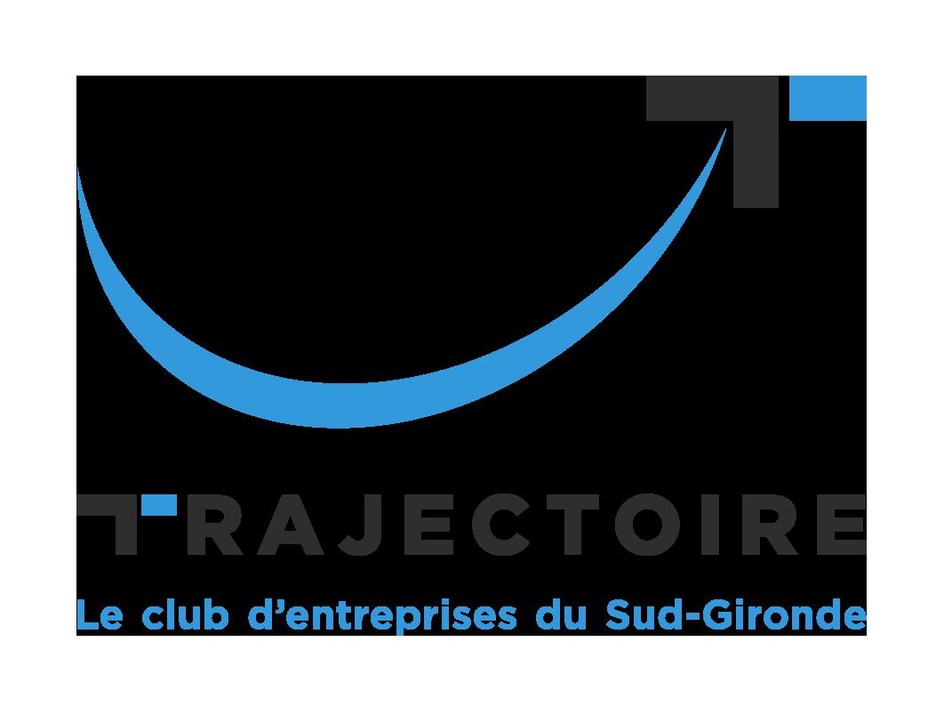 Trajectoire, Club des entreprises du Sud-Gironde