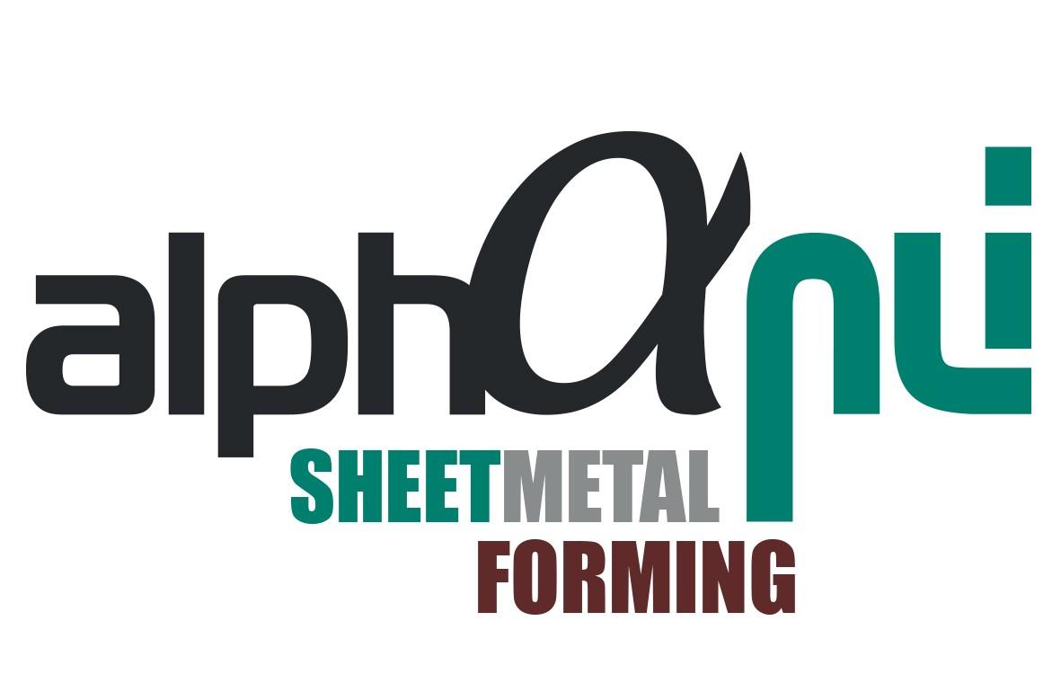 Alphapli