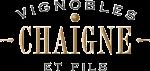 Vignobles Chaigne & Fils