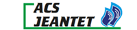 Acs Aquitaine Chauffage Service