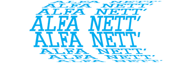 Alfa Nett