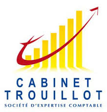 Cabinet Trouillot Expertise