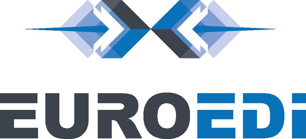 Euroedi