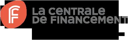 La centrale Financement