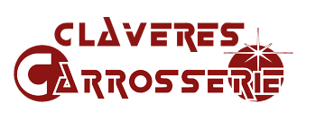 Carrosserie Claveres