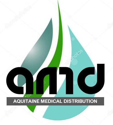 Aquitaine Médical Distribution