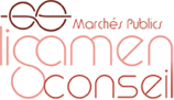 Ligamen conseil – HL consultants