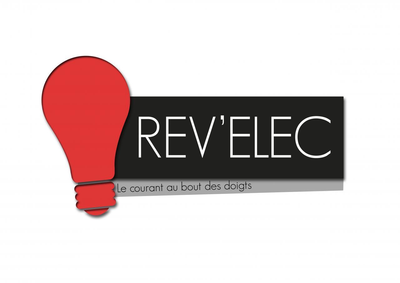 SARL Rev'Elec