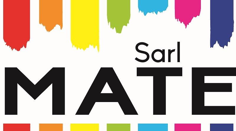 SARL Maté