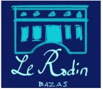 Hôtel Le Rodin