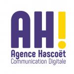 Agence HASCOET