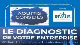 Logo Aqutis conseils Rivalis diag (002)